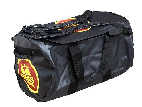 Borsa/Zaino Stagno OMS Drybag Pack Pack