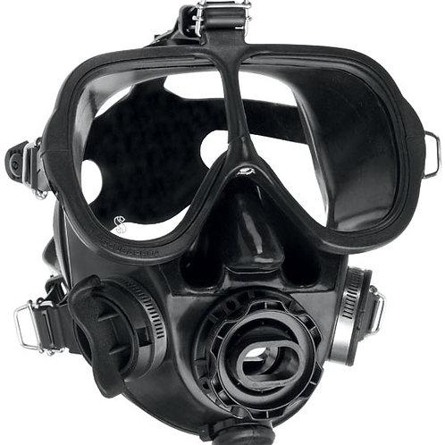 Maschera Granfacciale Scubapro