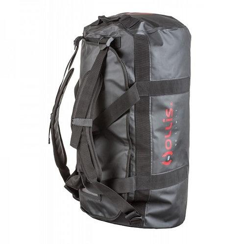 Zaino Stagno HOLLIS Dry-Duffle-Bag 95Lt
