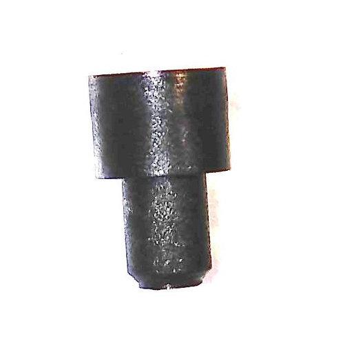 Sede Nylon Coltri per rubinetti scarico condensa