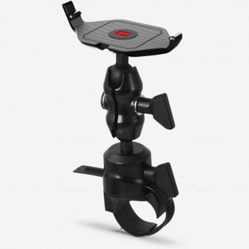 Kit Bike Mounting Crosscall