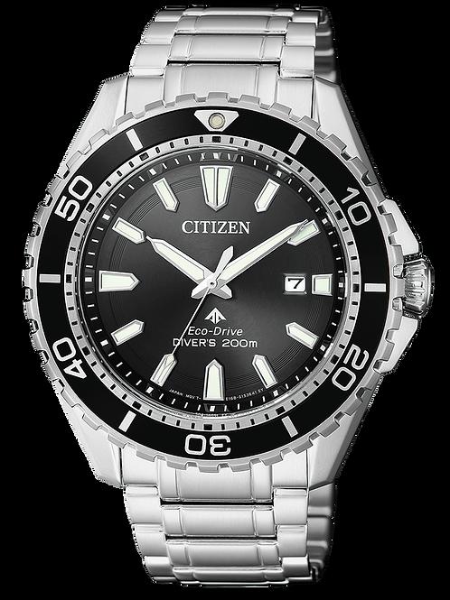 Citizen Promaster Diver's Drive 200 mt