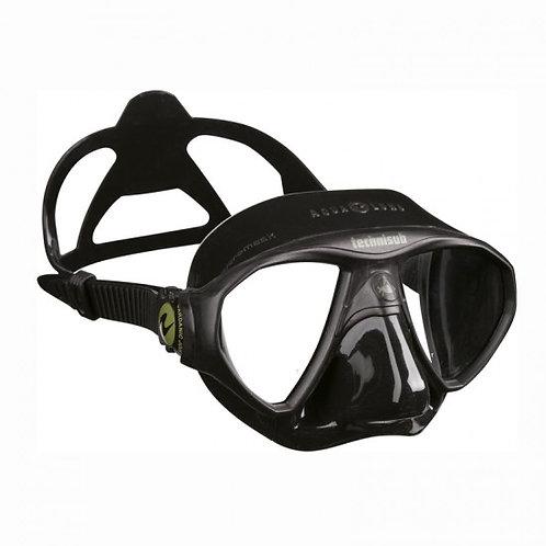 Maschera Aqualung Micromask