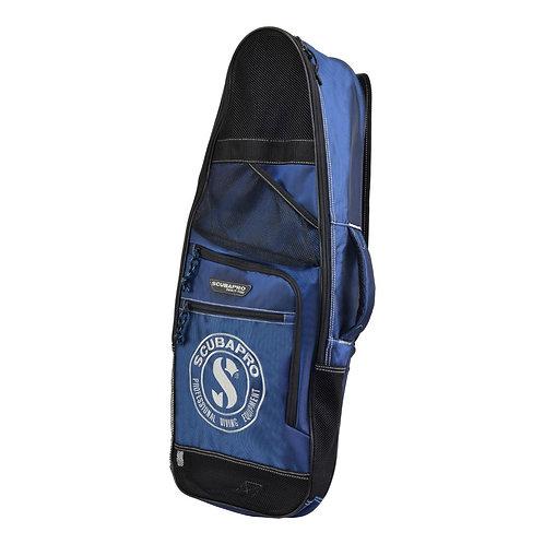 Zaino Borsa Scubapro Beach Bag Blu 28 LT