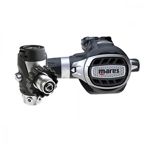 Regulator Mares Ultra ADJ 82 X