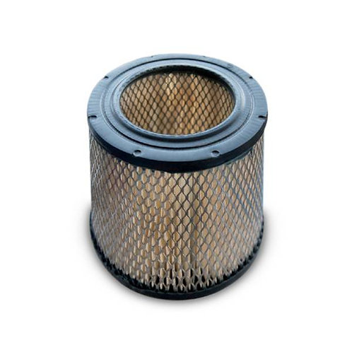 Filtro Coltri per MCH 8-13-16