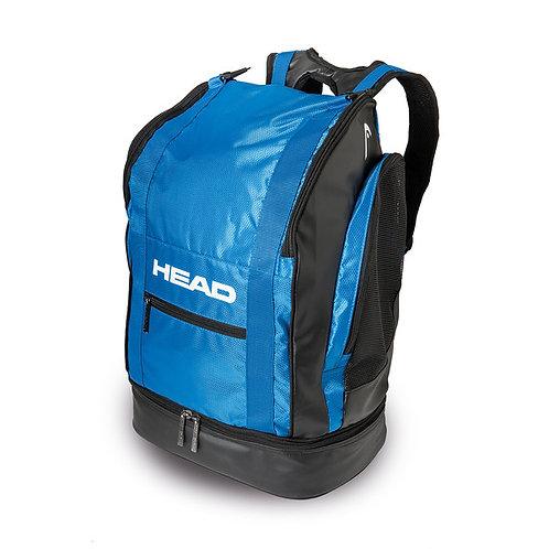 Zaino Head Tour Back Pack 40 litri