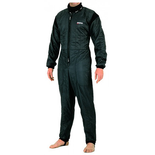 Sottostagna Mares Comfort 150