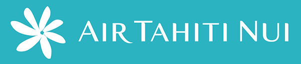logo-horizontal-fleur-gauche-light blue.