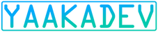 yaakadev-couleur-new-bis[1208].png