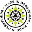 Logo_Made_In_Derbyshire.png