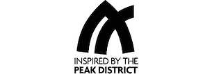 Logo_Inspired_By_The_Peak_District.png