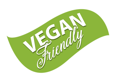 Vegan_Friendly_Logo_T_grande.png