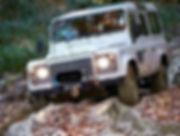 Land rover_edited.jpg