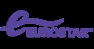 logo_eurostar.png