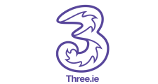 logo_Three.png
