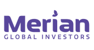 logo_Merian.png