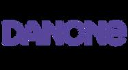 logo_Danone.png