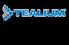 Tealium.png