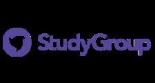 logo_study.png