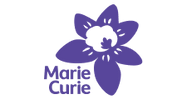 logo_maric.png