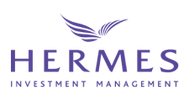 logo_Herm.png