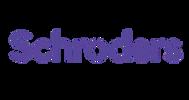 logo_Schr.png