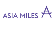 logo_Asiam.png