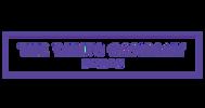 logo_whitec.png