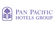 logo_Panp.png