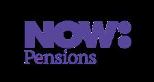 logo_NowP.png
