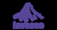 logo_Inve.png