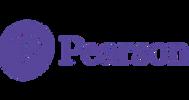 logo_Pearson.png