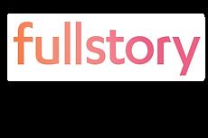 Fullstory.png
