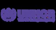 logo_UNHRC.png