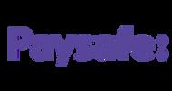 logo_Pays.png