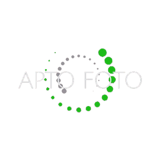 apto grey letter png.png