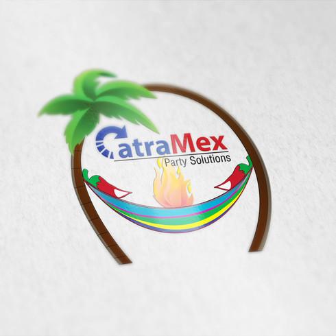 CatraMex