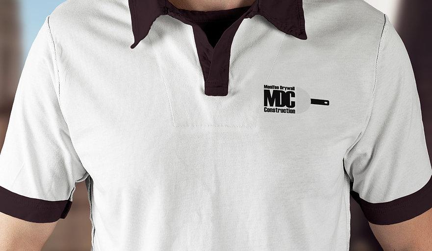 MDC Polo Shirt Mockup 3 Zoomed.jpg