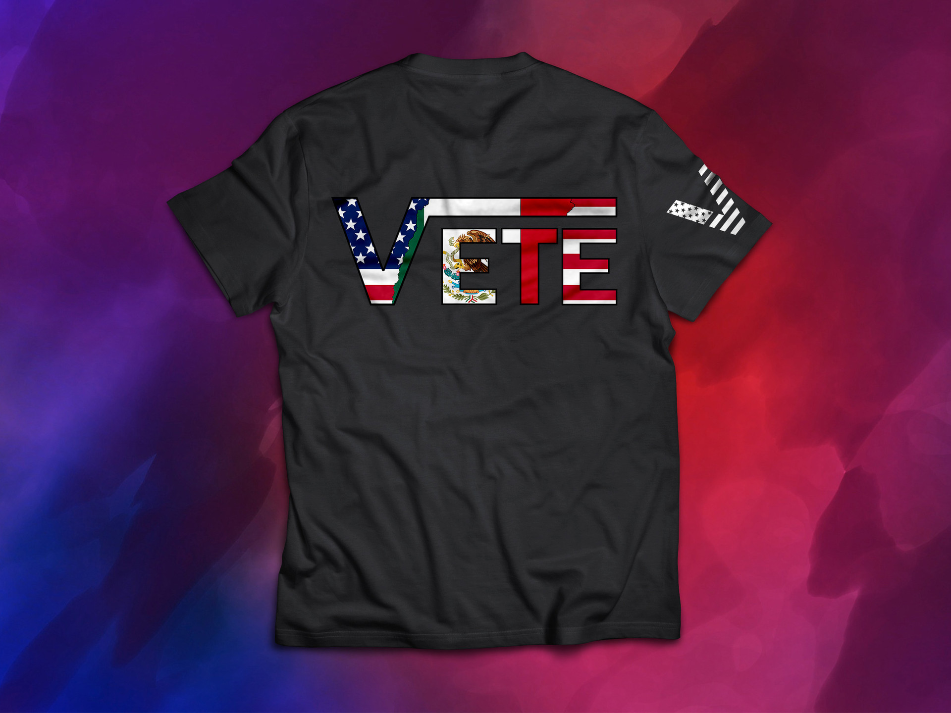 T-Shirt MockUp_Back VETE Update 2.jpg