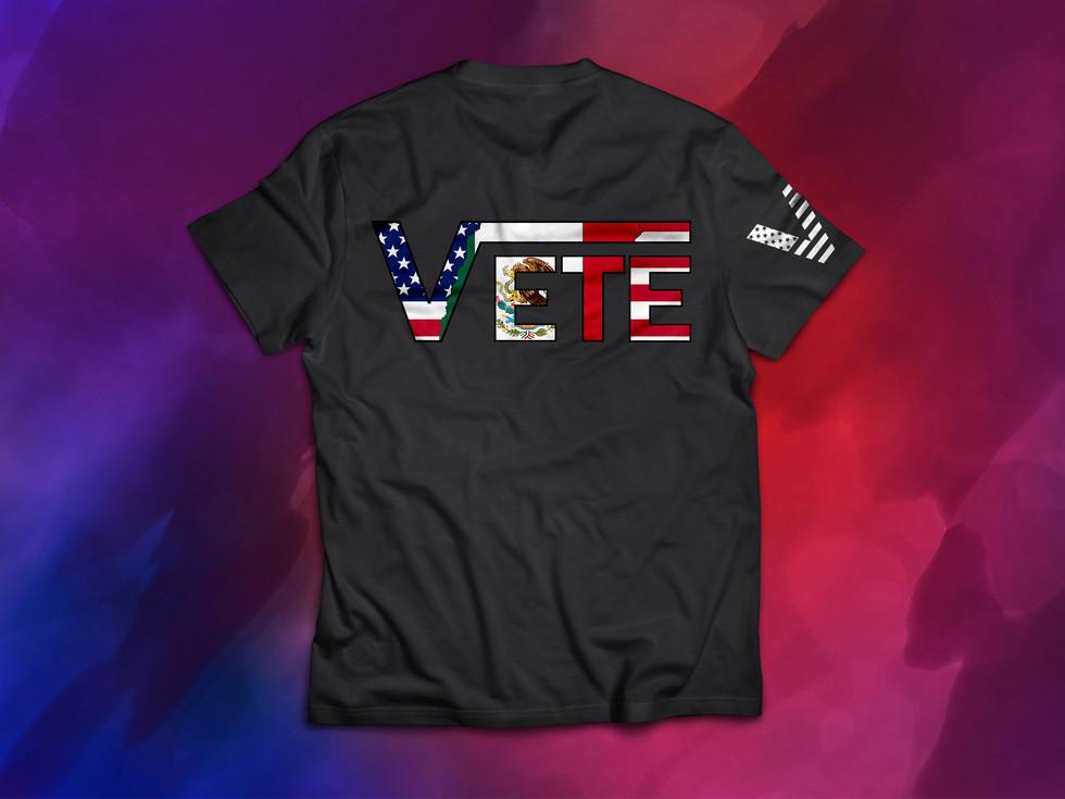 T-Shirt MockUp_Back VETE Update 2.jpg