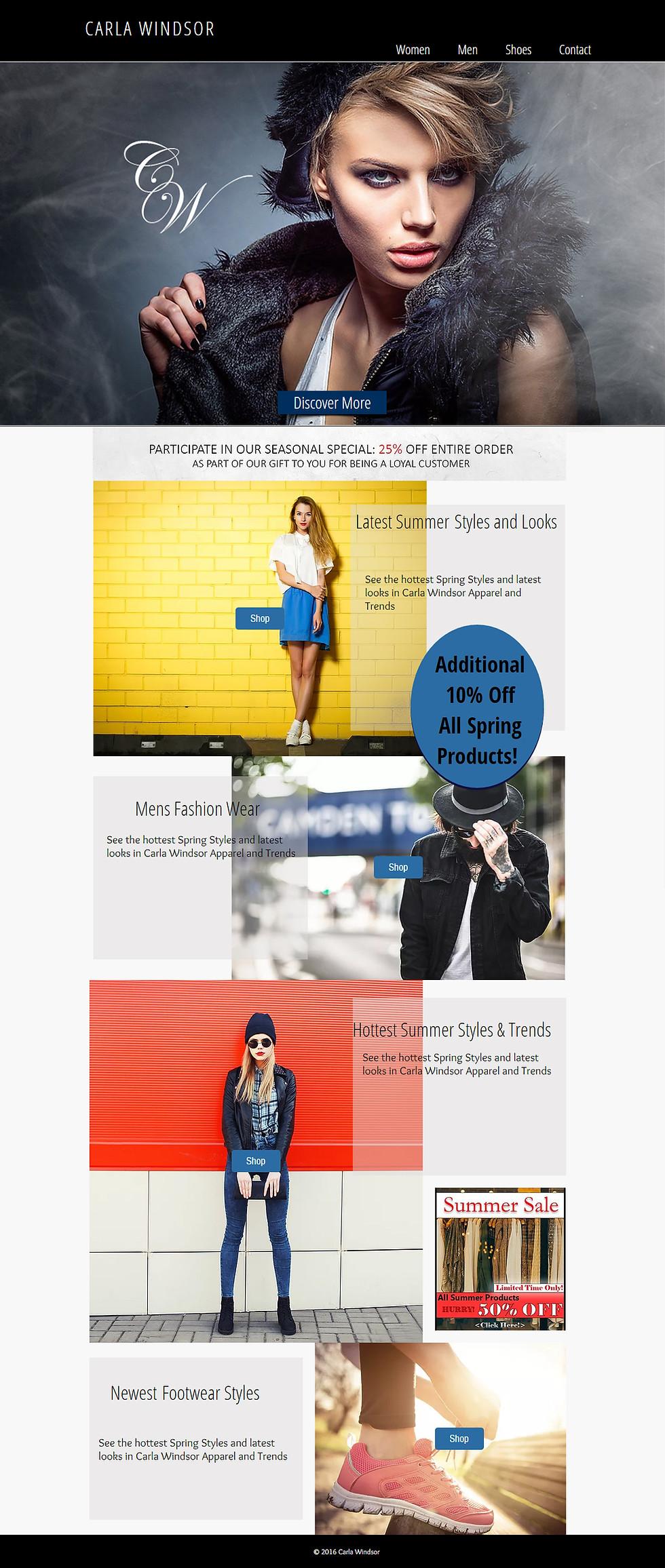 Carla Windsor Fashion.jpg