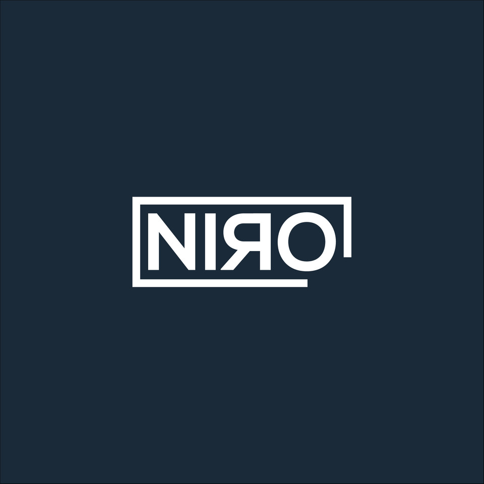NIRO-01.jpg