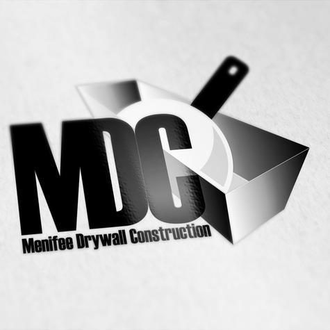 Menifee Drywall Construction