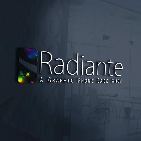 Radiante