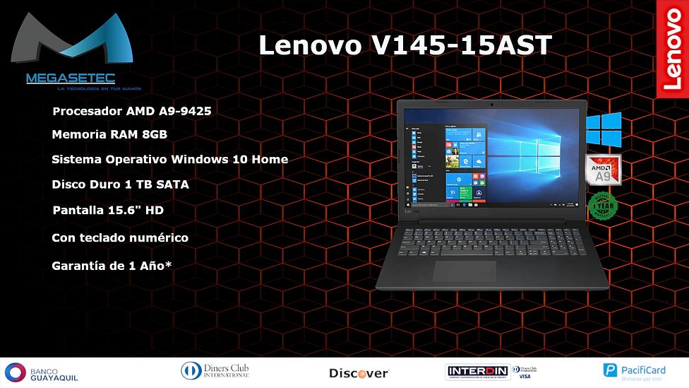 Lenovo V145 Promo 6.png