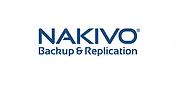 Nakivo_backup_replication.png