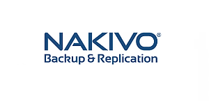Nakivo_backup_replication.png