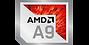 AMD A9.jpeg