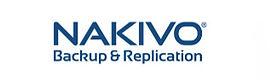 Nakivo_backup_replication_edited.jpg